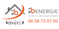 Logo BONNET LOIC 2B ENERGIE