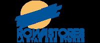 Logo 2 DB STORES - ROWASTORES