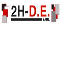 2H DE