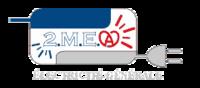 Logo 2MEA