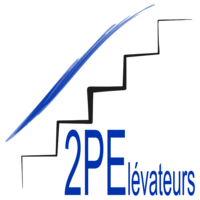 2P ELEVATEURS