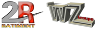 Logo 2 R BATIMENT