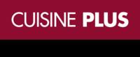 Logo LES 2T CUISINE PLUS