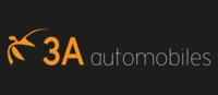 3A. AVENIR AUTOMOBILES ALSACE VPN AUTO