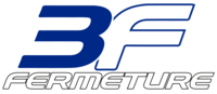 Logo 3 F FERMETURE