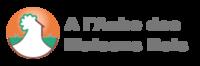 Logo A L'AUBE DES MAISONS BOIS