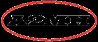 Logo A2MH