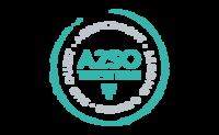 Logo A2SO TRENTINI