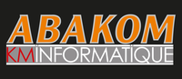 ABAKOM KM INFORMATIQUE