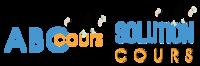 ABC - Solution  cours