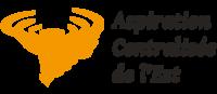 Logo AC EST