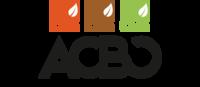 Logo ABBAOUI CHARPENTE BOIS COUVERTURE
