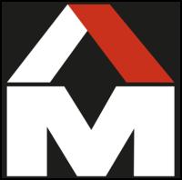 Logo ACCIM