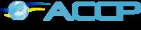 Logo ACCP