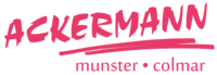 Logo ACKERMANN TRAITEUR