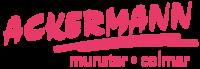 Logo ACKERMANN TRAITEUR