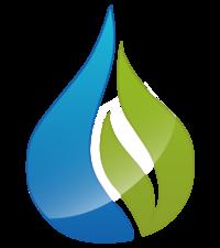 Logo ACQUAVIVA FRANCE