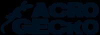 Logo ACRO GECKO