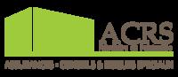 Logo ACRS - DAVID FERREIRA