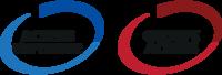 Logo ACSENS EXPERTISE