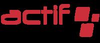 Logo JURIFACT- Actif Créances