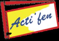 Logo ACTI'FEN