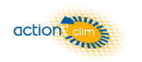 ACTION CLIM