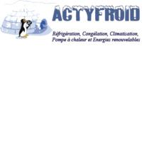 ACTYFROID SARL