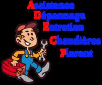 Logo ADECF