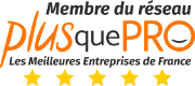 Logo AZUR DOMOTIC
