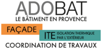 Logo ADOBAT