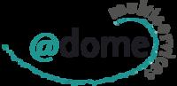 Logo ADOME MULTISERVICES