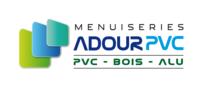 Logo ADOUR PVC
