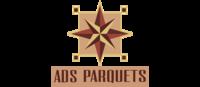 Logo ADS PARQUETS