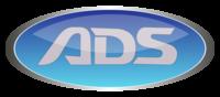 Logo A D S ASSISTANCE DEPANNAGE SERVICE