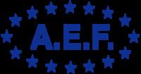 A.E.F Mobilité