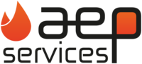 AEP SERVICES