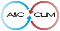 Logo A&C CLIM
