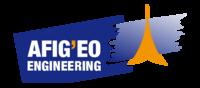 Logo AFIG'EO