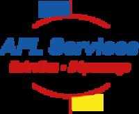AFL SERVICES