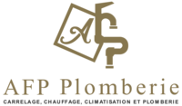 Logo AFP PLOMBERIE (SARL)