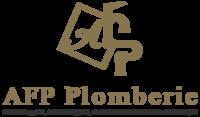 AFP PLOMBERIE (SARL)