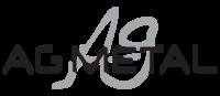 Logo AG METAL (SARL)