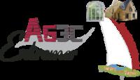 Logo AG 3 C ENTREMER