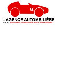 L'agence automobilière de Reims