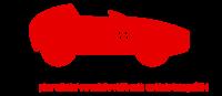 Logo L'AGENCE AUTOMOBILIÈRE DE REIMS