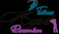 Logo AGIVIT'TOITURES (SARL)