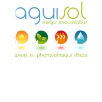 AGUISOL