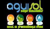 Logo AGUISOL
