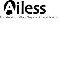 AILESS
